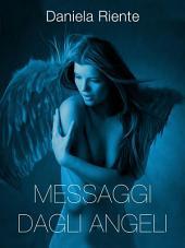 Messaggi dagli angeli