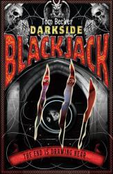 Darkside 5 Blackjack Book PDF