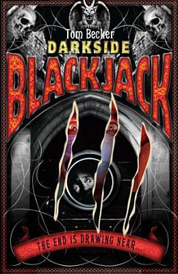 Darkside 5  Blackjack