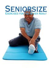 Seniorsize - Exercises for the Older Adult