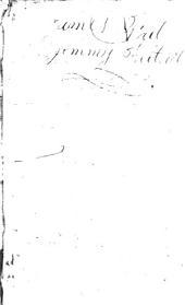 L. Annæi Flori Rerum Romanorum libri quatuor: annotationibus, in usum studiosæ juventutis, instar commentarii illustrati