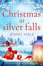 Christmas At Silver Falls Book PDF