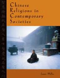 Chinese Religions In Contemporary Societies Book PDF
