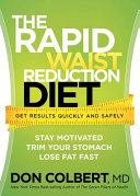 The Rapid Waist Reduction Diet