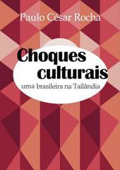 Choques Culturais
