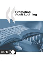 Education and Training Policy Promoting Adult Learning