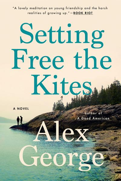 Download Setting Free the Kites Book