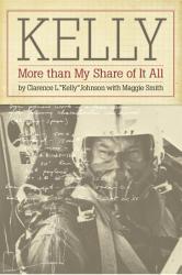 Kelly Book PDF