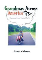 Grandmas Across America PDF