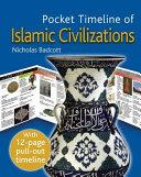 Pocket Timeline of Islamic Civilizations PDF