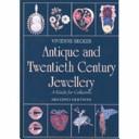 Antique and Twentieth Century Jewellery