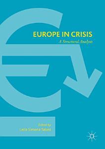 Europe in Crisis PDF
