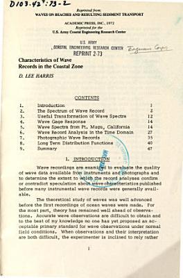 Reprint PDF