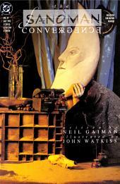 The Sandman (1988-) #39