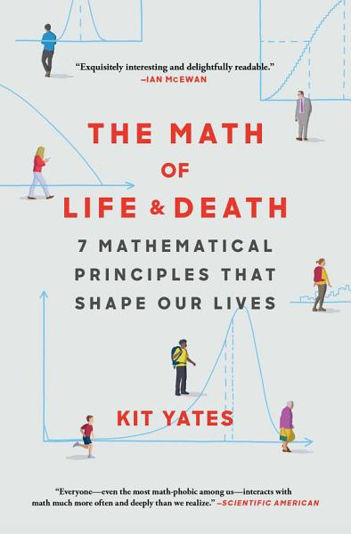 Download The Math of Life and Death Book