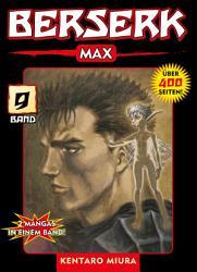 Berserk Max  Band 9 PDF