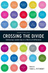 Crossing The Divide Book PDF