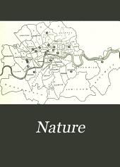 Nature: Volume 66