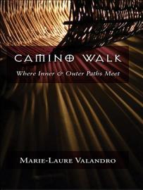 Camino Walk