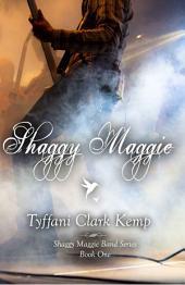 Shaggy Maggie