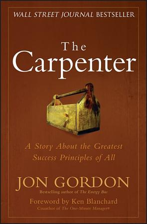 The Carpenter PDF