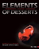 Elements of desserts PDF