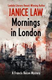 Mornings in London