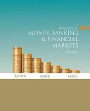 Principles Of Money  Banking   Financial Markets