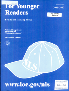 For Younger Readers PDF