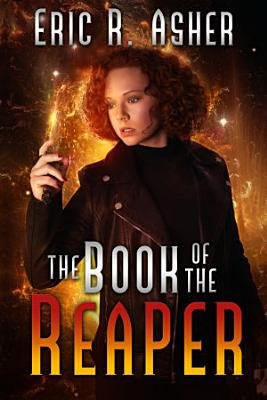 The Book of the Reaper