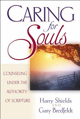 Caring for Souls PDF