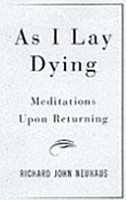 As I Lay Dying PDF
