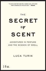 The Secret of Scent PDF