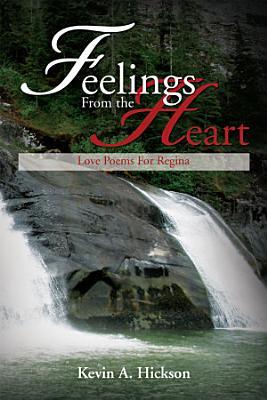 Feelings From the Heart PDF