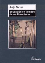 Educaci  n en tiempos de neoliberalismo PDF
