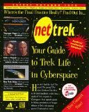 Net Trek PDF