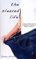 The Sleeved Life Book
