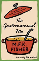 Download The Gastronomical Me Book