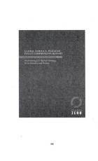The U S  Nuclear Deterrent PDF