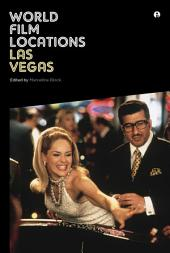 World Film Locations: Las Vegas