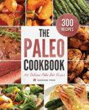 The Paleo Cookbook PDF