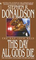 This Day All Gods Die PDF