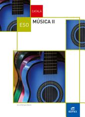 Música II (Català) - LOMCE