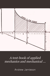 A Text-book of Applied Mechanics and Mechanical Engineering: Volume 1