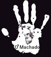 O Machado