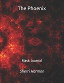 The Phoenix PDF