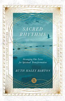 Sacred Rhythms PDF
