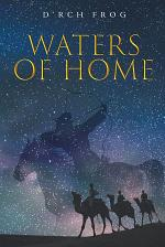 Waters of Home