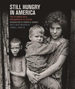 Still Hungry in America PDF