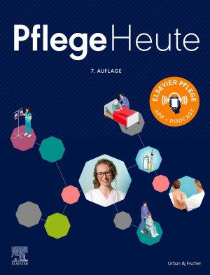 PflegeHeute PDF